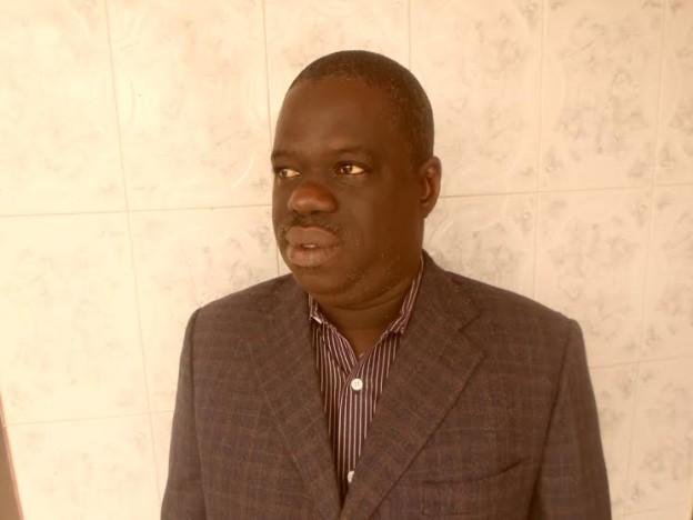 Interview avec : Monsieur Amadou Chérif Konté, Coordonnateur du Festival Culturel « Ngijilon Vision »
