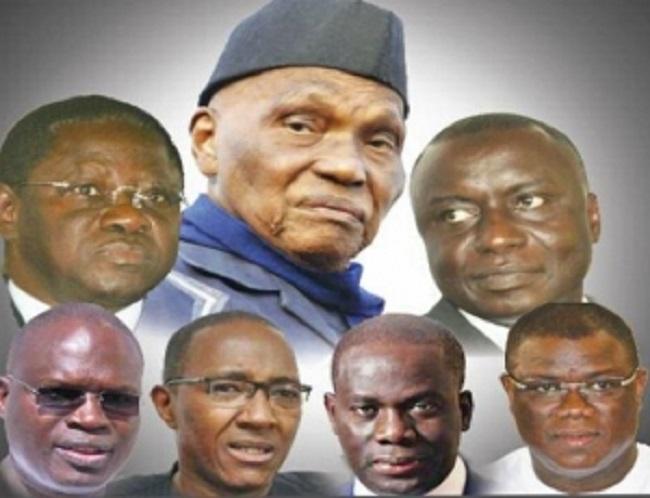 La démocratie sénégalaise malade de son opposition ?