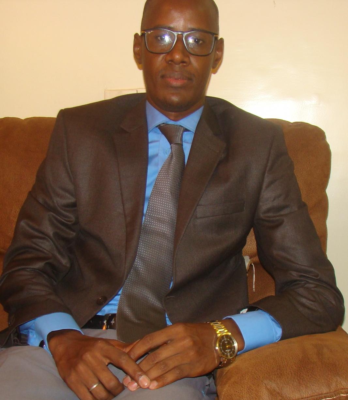 Ces législatives qui marqueront le Sénégal !