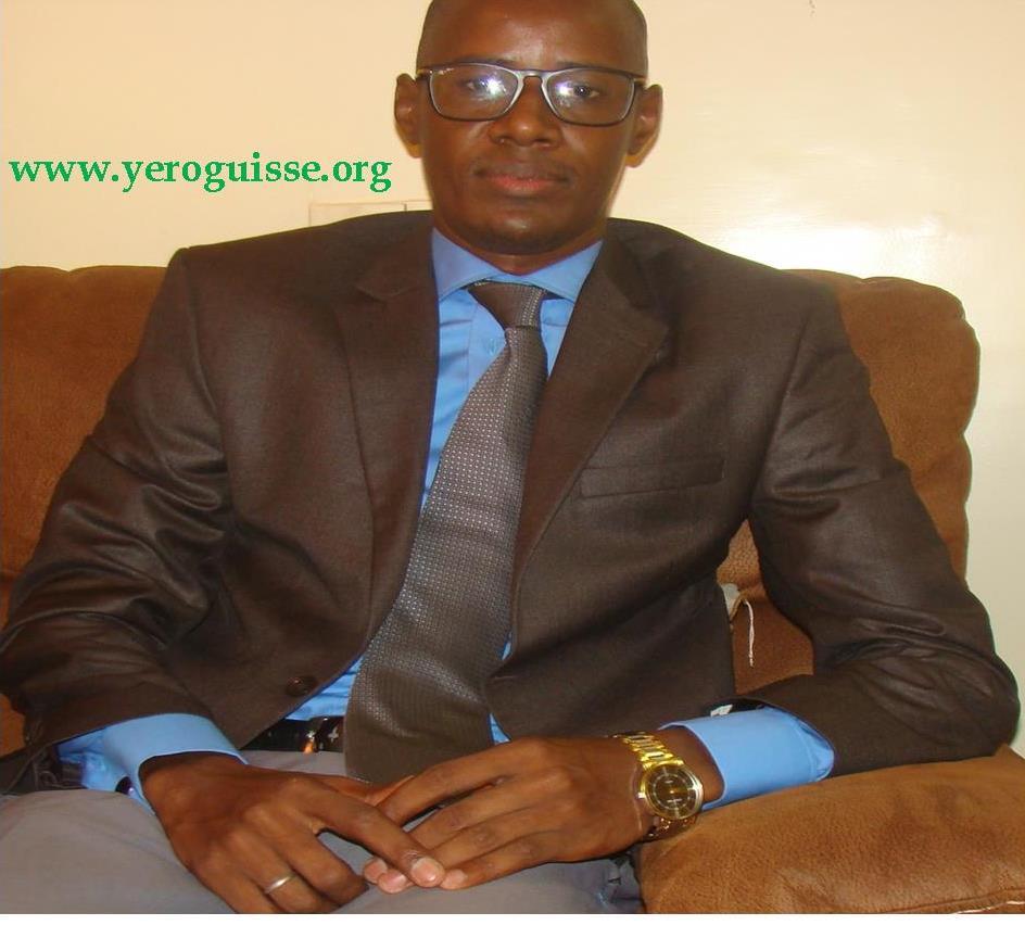 Crise des valeurs au Sénégal : quelles solutions pour éviter le chaos ?