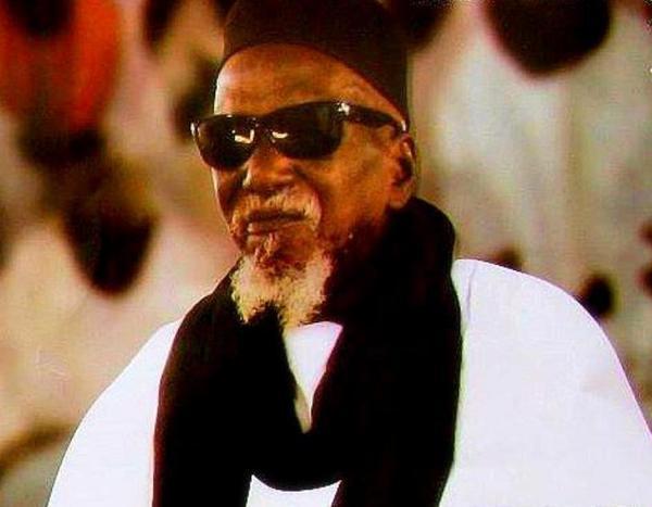 Serigne Sidy Mokhtar Mbacké, un rassembleur a tiré sa révérence !