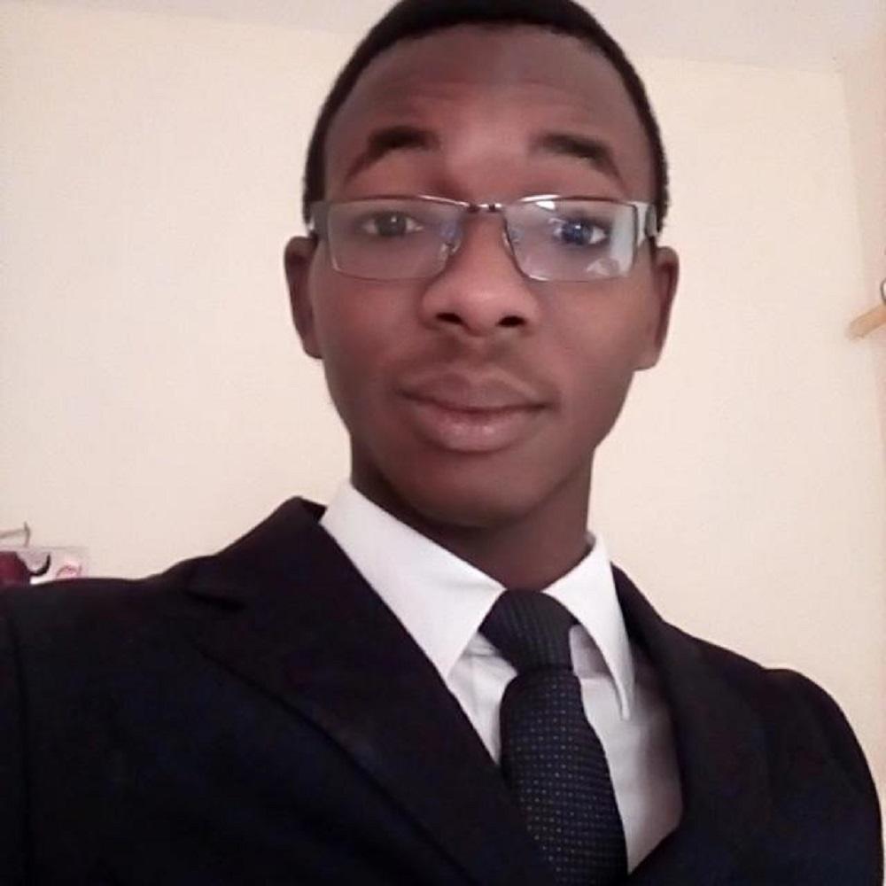 Contribution : Dande Mayo, le manifeste du regret (Par Amadou Aliou Ba)