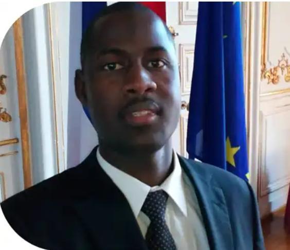 Contribution : Ces virus qui prennent en otage la région de Matam (Par Oumar Samba Niang)